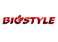 BioStyle