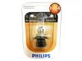 Автомобильная лампа Philips HB4 9006 PR B1