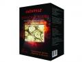 Древесные роллы для розжига BioStyle 32шт.