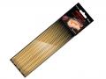 Шампуры бамбуковые BioStyle 30см. 100шт.