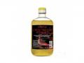 Жидкость для розжига BioStyle 900мл.