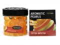 "Ароматизатор Vexay Aromatic Pearls ""Tutti Frutti"""